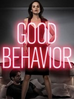 Good Behavior- Seriesaddict